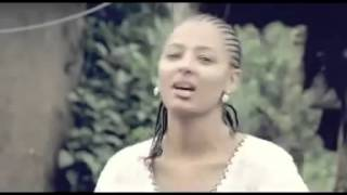 Ethiopian Christian song salamta