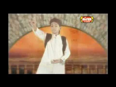 Farhan Ali Qadri Full Video Album - Humko Bulana Ya Rasool Allah video