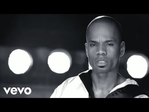 Kirk Franklin - Declaration (This Is It!)