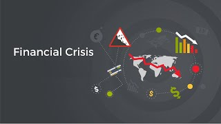 The Upcoming Financial Crisis 2019 ᴴᴰ - Documentary