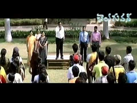 Comedy Express 56 - Back to Back - Comedy Scenes