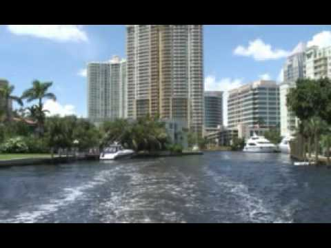 Fort Lauderdale Florida (01Sep06)