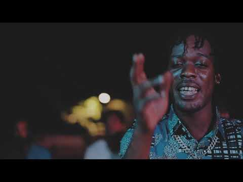 Bobby 6ix, Big Voice, Franco Wildlife - Dead President Medley (Official Music Video)