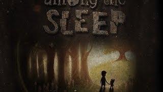 В поисках подгузника [Among the Sleep #1]