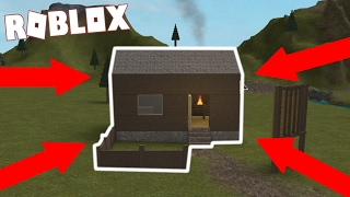 THE WORST GAME IN ROBLOX HISTORY!?!