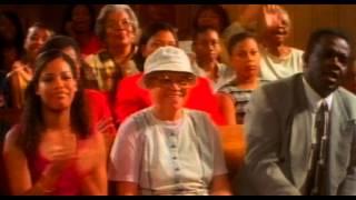 Madea's Class Reunion (2003) - Official Trailer