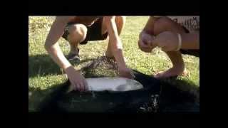 рыбалка получи и распишись варваровке