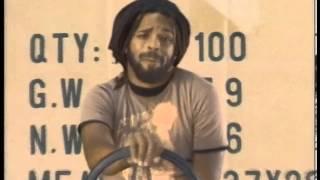 Watch Busdriver Avantcore video