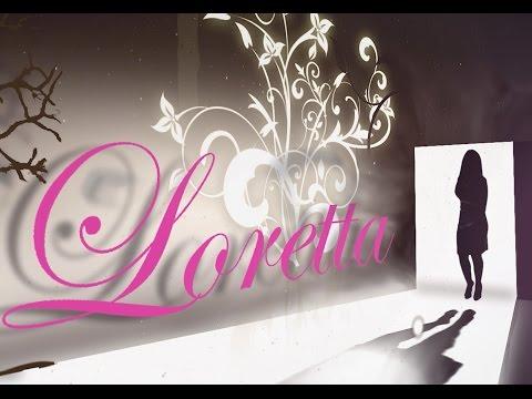 Loretta - Ha én megtalálnám (Hivatalos videoklip)
