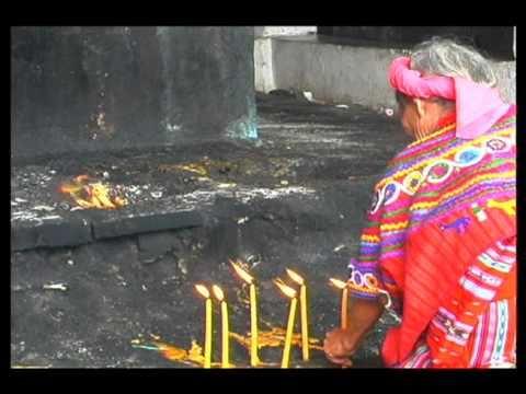 Joyabaj-Guatemala 4 of 17