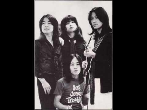 甲斐バンドの画像 p1_36