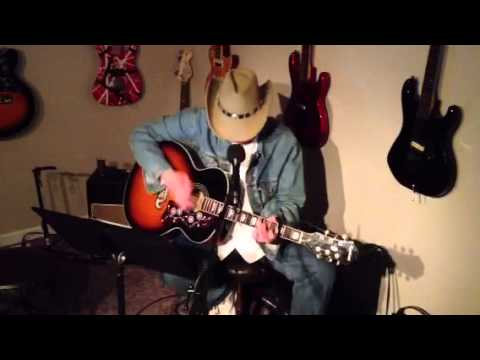 Dwight Yoakam - Understand Your Man