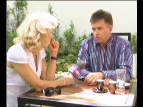 Разказ за срещите на Ванга с Тодор Живков!