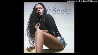 Watch Shanice Get Up video