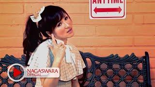 download lagu Desya Ong - Gak Ditembak Tembak    gratis