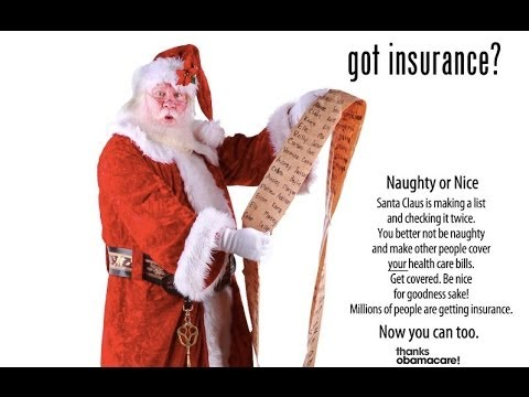 Making Obamacare Cool?!? Hear the Latest Bad Healthcare Idea