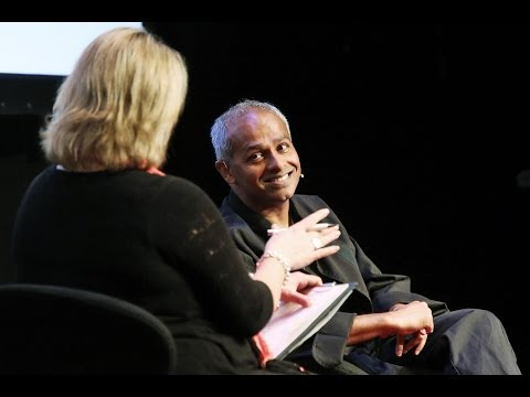 Festival of Dangerous Ideas 2013: Satyajit Das - The Australian Dream is Over