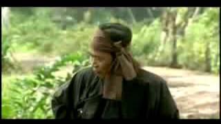 Hai Hoai Linh - Noi long Tao Thi - chap 1/5 (Hoai Linh, Minh Beo...)