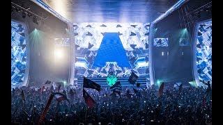 Armin van Buuren   Tomorrowland Belgium 2018 W2