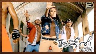 download lagu Ghajini Tamil Movie  Songs  Rahathulla   gratis