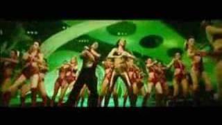 Love Mera Hit Hit (remix)
