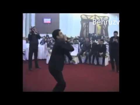 Dolya Vorovskaya Reqsi video