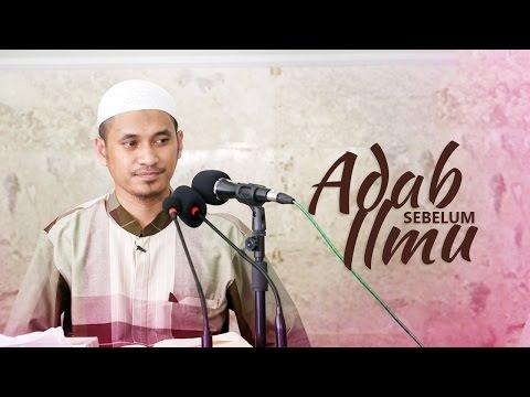 Kajian Islam: Pentingnya Amal Setelah Berilmu - Ustadz Muhammad Abduh Tuasikal