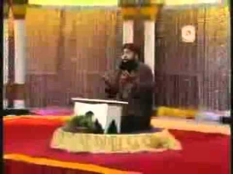 Hasbi Rabbi Jalallah.mov video