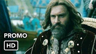 Vikings 5x11 Promo (HD) Season 5 Episode 11 / Season 5B Promo