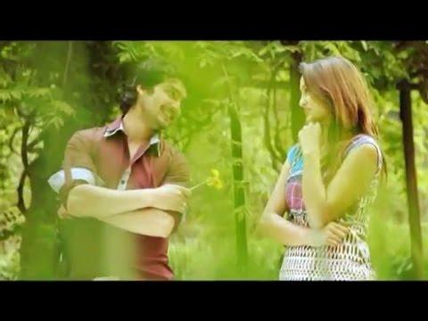 Best Of Deepak Limbu 2015 | Nepali Movie Songs Collection video