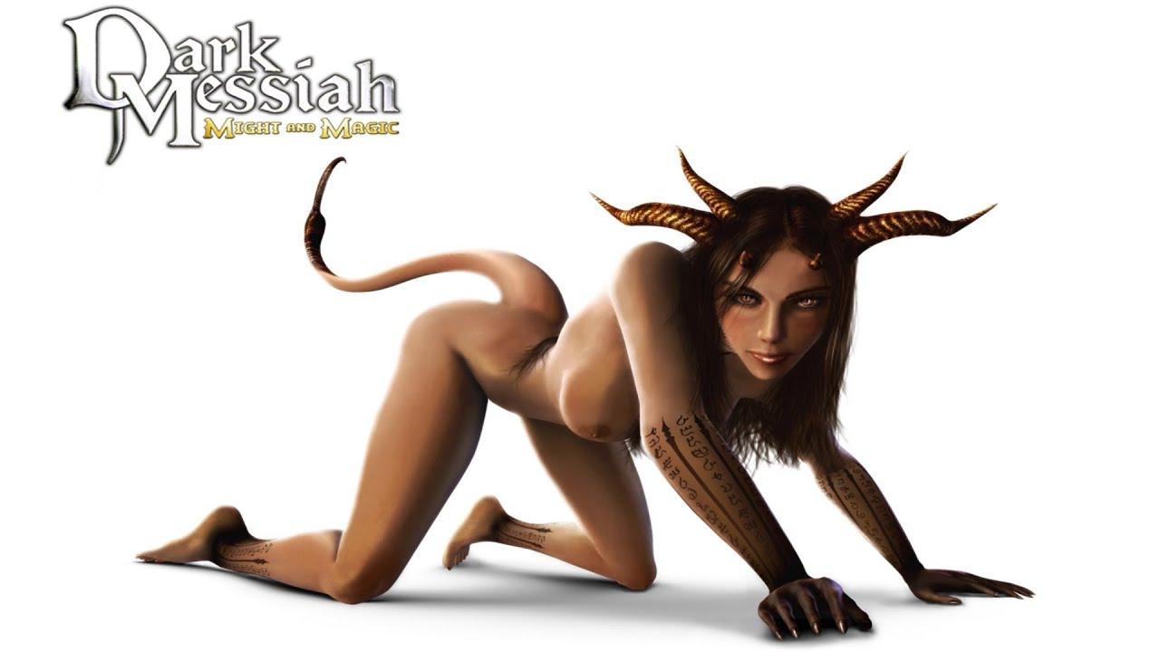 Slutty sonic porn pictures sex scene