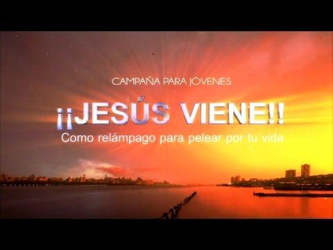ricardo-claure-pealoza-pr-campaa-para-jvenes-jess-viene-como-relmpago.html