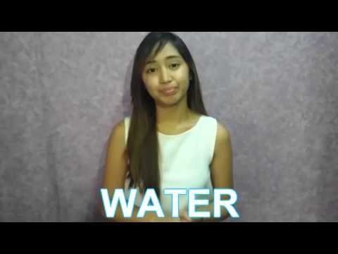 Ate Girl Chronicles: Survival Without Water (NASC 1)