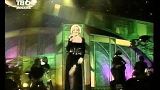 Ирина Аллегрова - Дон Жуан