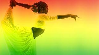Download Lagu Reggae Conscious Video Mix(DEC 2017)Lutan Fyah,Ras Shiloh,Etana,Anthony B,Emmanuel Anebsa&more Gratis STAFABAND