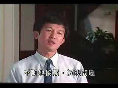 纪录片天安門 六四事件 Tiananmen Square protests Part.7of20