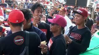 download lagu New Pallapa Kelangan Soreng Community gratis
