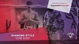DJ Khaled x Justin Bieber Type Beat 2017  ONE KISS Prod  by Diamond Style