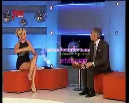 seray sever www.tvcapture.eu