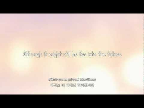 Girls' Generation- Complete Lyrics [eng. | Rom. | Han.] video