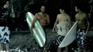 Watch Jack Johnson No Other Way video