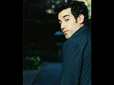 Joshua Radin - Do You Wanna
