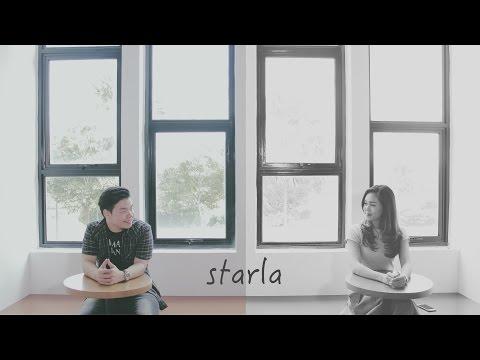 download lagu Virgoun - Surat Cinta Untuk Starla Eclat gratis