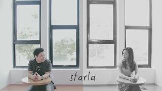 download lagu Virgoun - Surat Cinta Untuk Starla Eclat Cover Ft. gratis