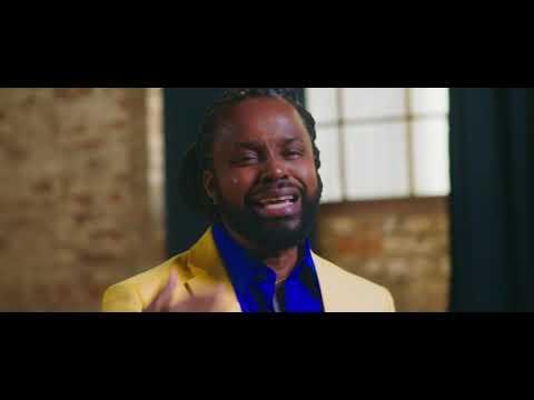 EKIP - NOU KIT ( Official Video )