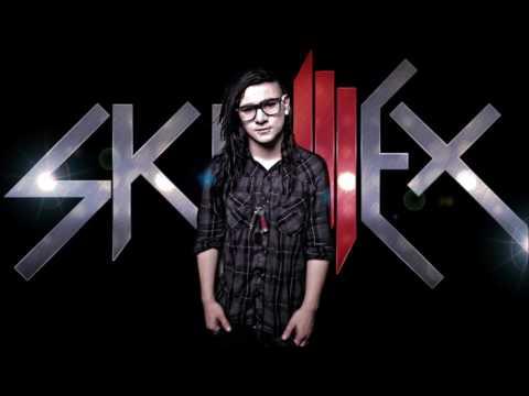 Skrillex - Take Me (New Song 2017)