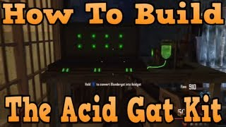 """download lagu """"mob Of The Dead"""" How To Build The Acid gratis"""