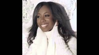 Watch Oleta Adams When You Walked Into My Life video