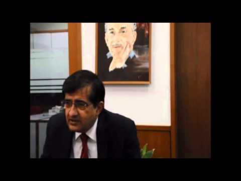 Interview with Mayank Pareek, Tata Motors