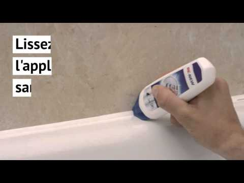 relooker une salle de bain - Humidite Salle De Bain Solution